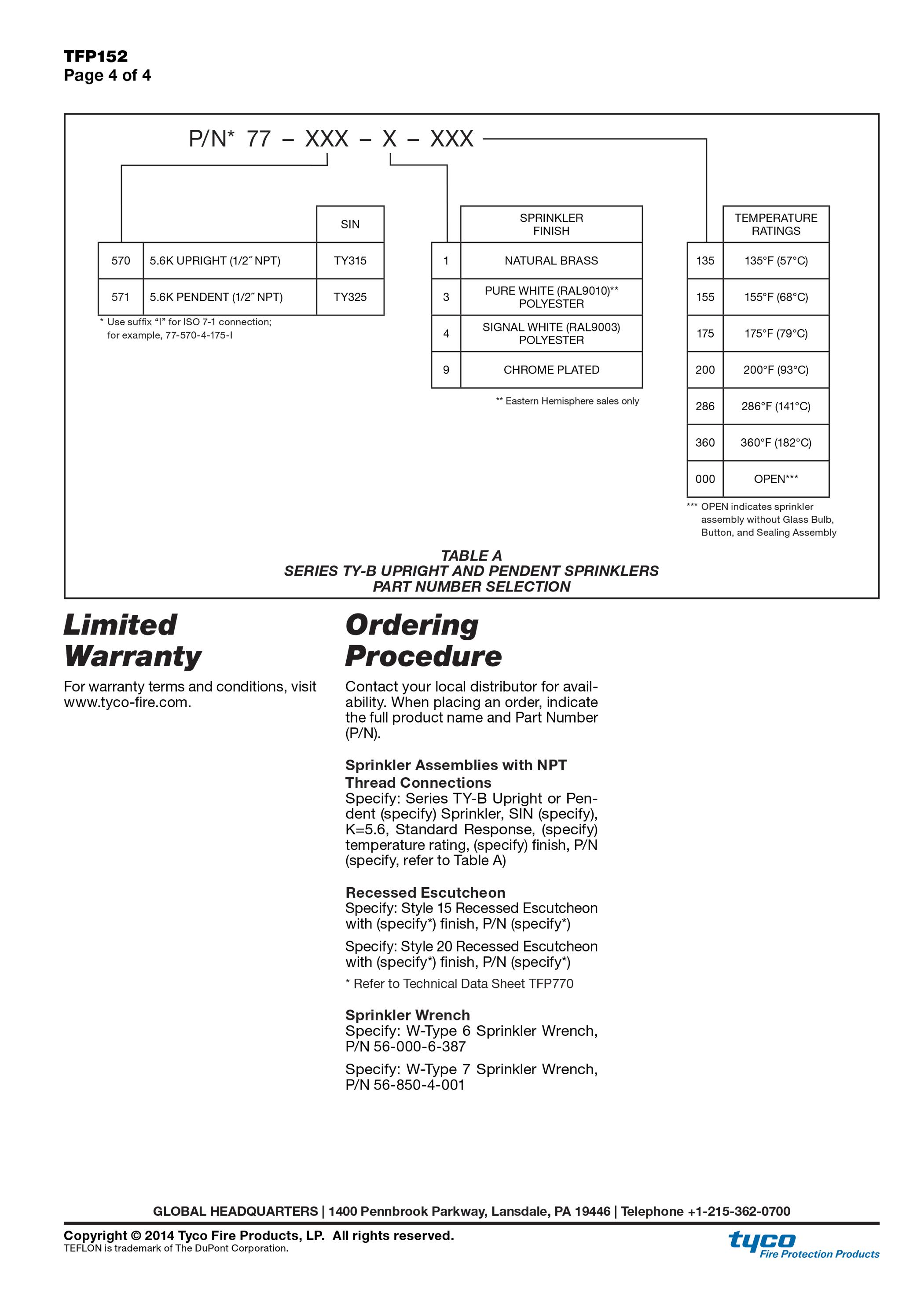 Catalogue-dau-phun-sprinkler-ty325-ty315